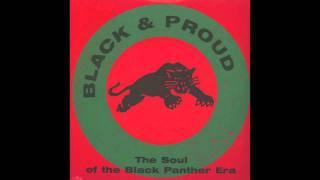 Watch Curtis Mayfield Ghetto Child (demo Version) video