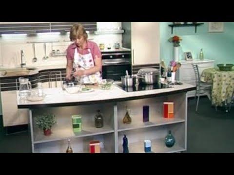 Просто Вкусно - Свинина Виндалу - Рецепт / Второе Блюдо