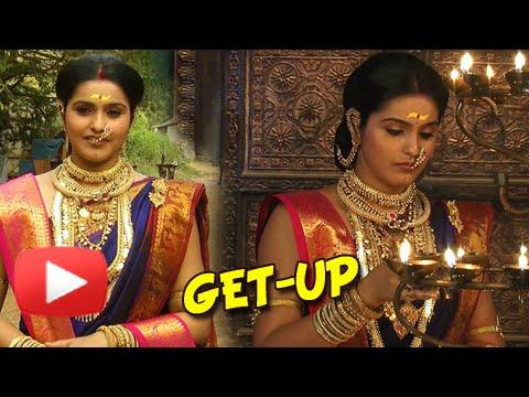 ZEE MARATHI - Marathi Entertainment Online - Updates