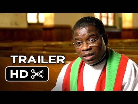 God Loves Uganda Official Trailer 1 (2013) - Documentary HD