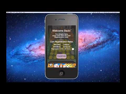 How to get Free In-App Purchase IOS 6