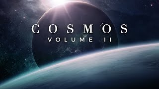 Download Lagu 1 Hour of Epic Space Music: COSMOS - Volume 2 | GRV MegaMix Gratis STAFABAND