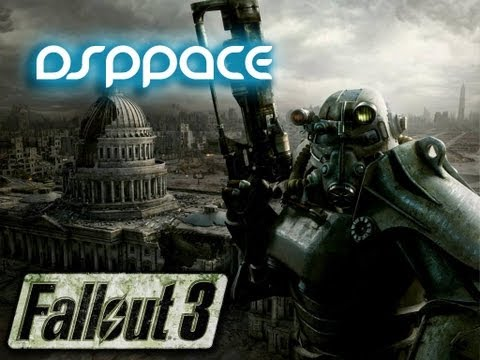 Fallout 3 - Video Dica
