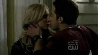Forwood//Best of Me