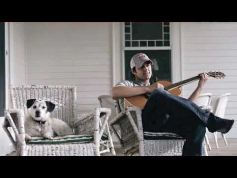 Easton Corbin - A Lot To Learn About Livin
