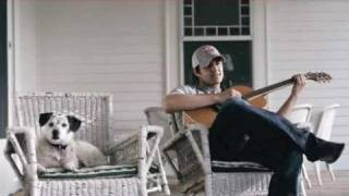 Watch Easton Corbin A Lot To Learn About Livin video