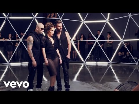 Wisin – VEVO News: Adrenalina (Behind The Scenes)