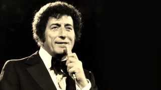 Watch Tony Bennett The Look Of Love Remastered video
