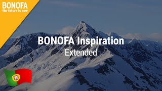 BONOFA - Inspiration [Extended Version] – português