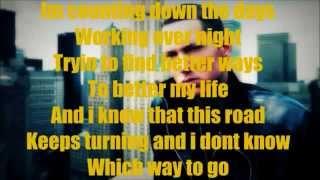 download lagu Eminem New Song 2013 - Guilty gratis