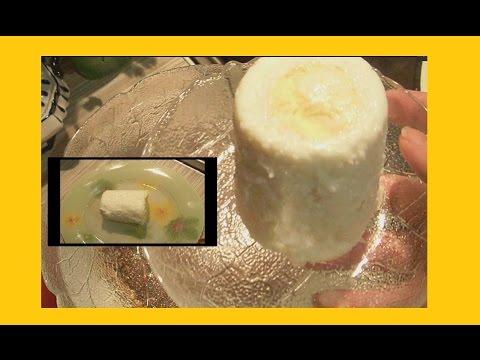 Прямые яйца Рецепт Своими руками