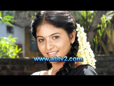 Latest tamil song 2011 karthik thambi vettothi sundaram