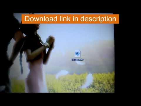 HP DM1z w/Fusion 10.5mbps 1080P MKV Output Limit Test Working