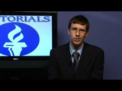 Boston News Net's Sean Sullivan on single-sex education.
