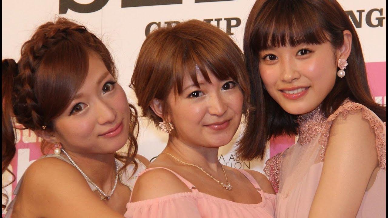 辻希美の画像 p1_35