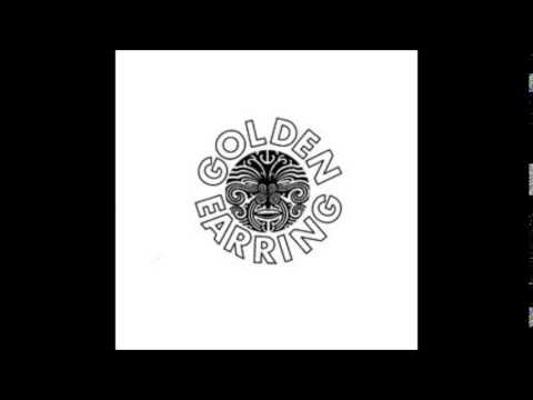Golden Earring - Legalize Telepathy