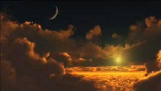 Watch Capital Lights Frank Morris video