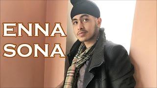 download lagu Channa Mereya Reprise/Sad Version  Ae Dil Hai Mushkil gratis