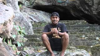 Download Lagu Mario Klau - Kalau Mimpi Bale Bantal (Ambon) Gratis STAFABAND