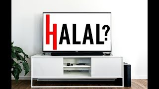 Is watching Movies Halal? | Raja Zia ul Haq | The Fun Theory Series