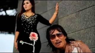 Download Lagu Asep Darso Goyang Imbitna Gratis STAFABAND