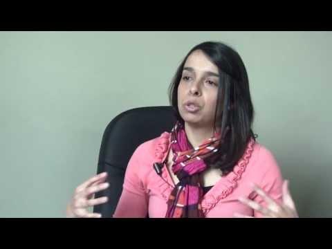 World-Class (of 2013) Leader: Diane Guerrero, MBA