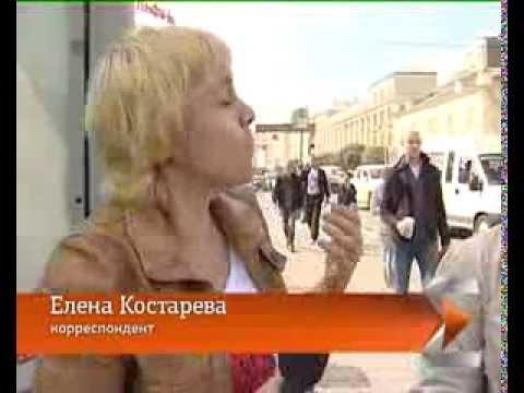 transseksuali-intim-uslugi-kiev