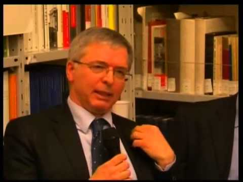 Cenacolo FULM 31 gennaio – La crisi economica italiana e il moltiplicatore fiscale 4/4