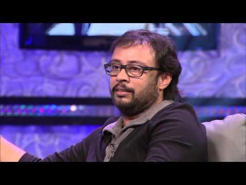 Kadha Ithu Vare - Episode 33 - Part - 1