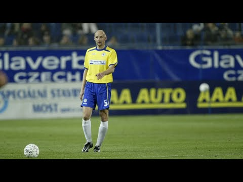 Intertoto cup 2004: Teplice - Sopron (Sezóna 2004/05)