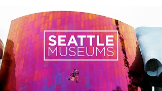 Amazing Museums in Seattle You Can't Miss | Local Adventurer