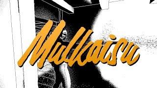 Nelinpeli - MULKAISU - Return of the Obra Dinn