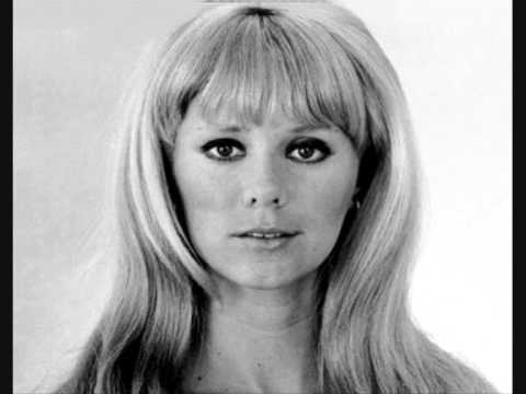 Jackie Deshannon - Where Does The Sun Go