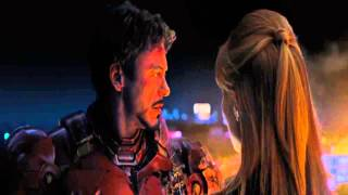 iron man 2 tony pepper