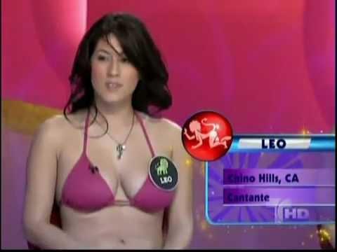 12 Corazo chicas bikinis