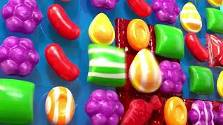 Candy Crush Friends Saga Gameplay Trailer ANDROID GAMES on GplayG