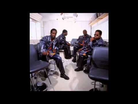 Boyz II Men - Work It Out