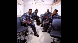 Watch Boyz II Men Work It Out video