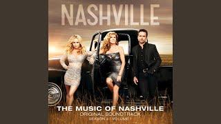 Nashville Take My Hand Precious Lord