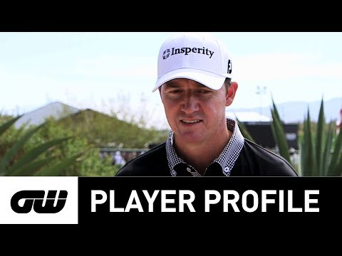 GW Player Profile: Jimmy Walker
