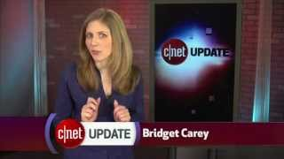 Get touchy with BlackBerry 10 - CNET Update