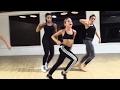 Dance Moms girls / BURNITUP / Rumer Noels combo