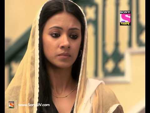 Tum Saath Ho Jabh Apne - Episode 1 - 1st September 2014
