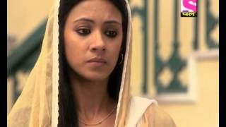 Tum Saath Ho Jabh Apne - Episode 1 - 1st September 2014