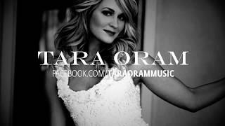 Tara Oram - EPK (2012)