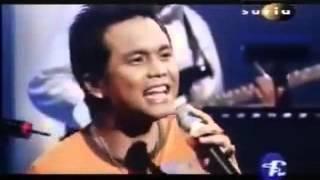 Memori Berkasih ( Acik Spin feat Siti Nordiana )