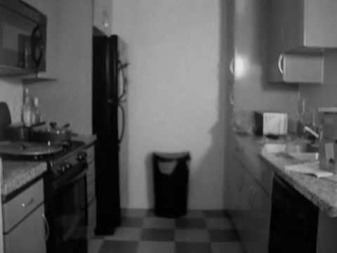 """""""Apartment Terror"""" 16mm"""