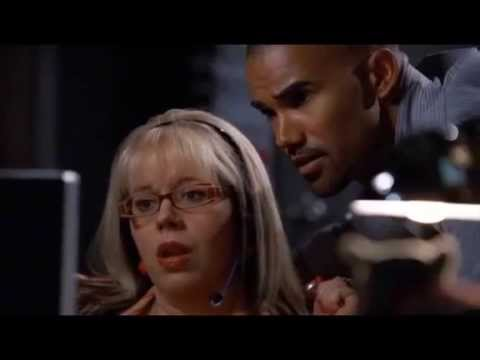 on criminal minds are garcia and morgan dating 2013 Derek morgan: [answering phone] yeah penelope garcia: um pals, don't be ticked, but i think i may have missed the sort of glaringly obvious herehow would you make yourself taller, without being a different person entirely or having some weird sort of chinese surgery.