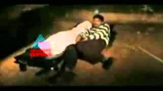 SEX with SANTHOSH PANDIT -  Unseen Video leaked