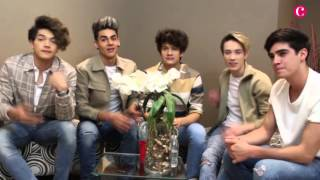 CD9 Responde a las Coders